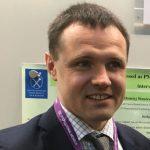 Dr hab. n. med. Rafał Januszek