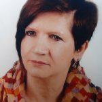 Lek. med. Elżbieta Lejszkies