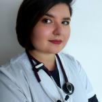 Dr n. med. Joanna Wojtasik-Bakalarz